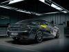 Peugeot 508 PSE Concept