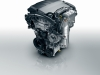 Peugeot 508 PureTech 130 EAT8
