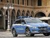 Peugeot 508 RXH - Polizia Stradale