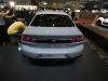 Peugeot 508 Sport Engineered - Salone di Ginevra 2019