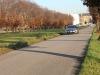 Peugeot 508 SW 180 Blue HDI GT Line - Prova su Strada
