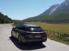 Peugeot 508 SW - Abruzzo