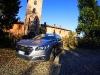 Peugeot 508 SW BlueHDI 150 CV prova su strada 2015