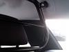 Peugeot 508 SW MIX