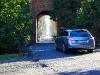 Peugeot 508SW BlueHdi - Prova su strada 2015