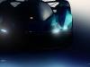 Peugeot 905e - Rendering
