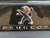 Peugeot cambio EAT8 - Prova su strada