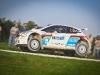 Peugeot Campionato italiano Costruttori