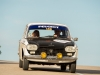 Peugeot - centenario successo alla Targa Florio