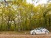 Peugeot - Challenge Raceday Terra 2016/2017