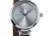 Peugeot - Collezione orologi Peugeot Design Lab