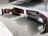 Peugeot - Concept Car
