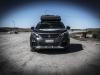 Peugeot Crew 3008 Silky Way Rally - Parte 04