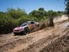 Peugeot - Dakar 2017 (2^ tappa)