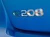 Peugeot e-208 ed e-2008