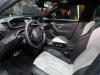Peugeot e-208 GT - Salone di Ginevra 2019