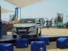 Peugeot e-208 - Jova Beach Party