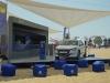 Peugeot e-208 - Jova Beach Party