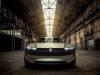 Peugeot e-Legend Concept - Foto ufficiali