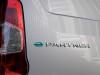 Peugeot e-Partner - Foto ufficiali