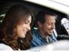 Peugeot e Stefano Accorsi - 3 Viaggi