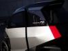 Peugeot EU-LIVE Concept