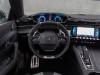 Peugeot - Evoluzione del volante