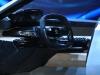 Peugeot Exalt - Salone di Parigi 2014