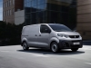 Peugeot Expert Pro Limited Edition