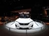 Peugeot Fractal Concept - Salone di Parigi 2016