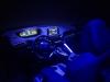 Peugeot i-cockpit MY2016