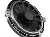 Peugeot - Impianto audio Focal