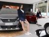 Peugeot Internazionali BNL Italia 2018