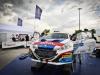 Peugeot Italia e Fondazione ANT