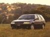 Peugeot - motori serie TU e modelli