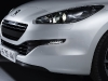 Peugeot Nuova RCZ