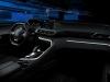 Peugeot - Nuovo iCockpit con TomTom