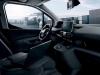 Peugeot Partner 2018 - Foto ufficiali