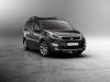 Peugeot Partner MY 2015