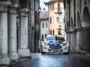 Peugeot - Rally del Friuli Venezia Giulia 2016