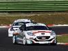 Peugeot RCZ R Cup 2014