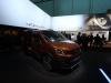 Peugeot Rifter (live) - Salone di Ginevra 2018