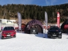 Peugeot - Rossignol Tour 2019