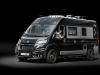 Peugeot - Salone del Camper 2018