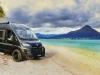 Peugeot - Salone del Camper 2019