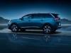 Peugeot - Salone di Shanghai 2021