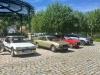Peugeot Spirit of France