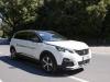 Peugeot SUV Experience Tour