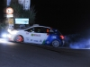Peugeot - Targa Florio 2017