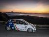 Peugeot - Targa Florio Due Ruote Motrici 2019